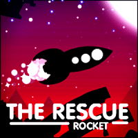 The Rescue Rocket | 救援火箭